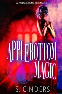 Applebottom Magic