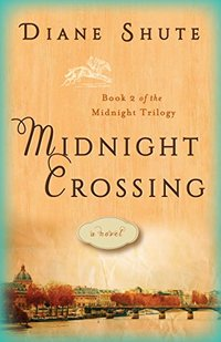 Midnight Crossing: A Novel