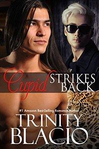 Cupid Strikes Back