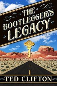 The Bootlegger's Legacy