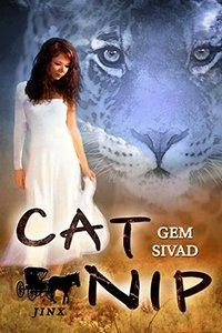 Cat Nip (Jinx Book 1) - Published on Aug, 2014