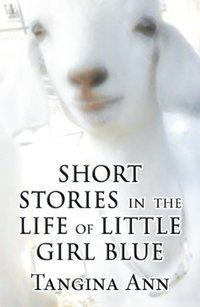 Short Stories in the Life of Little Girl Blue