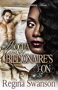Mocha & the Billionaire's Son