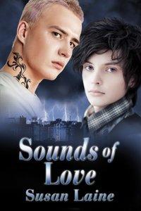 Sounds of Love (Senses and Sensations)