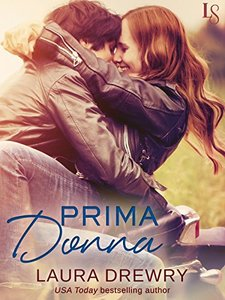 Prima Donna (Friends First)