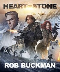 Heart of Stone: Revised Edition