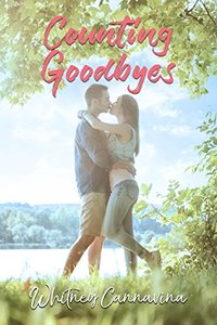 Counting Goodbyes