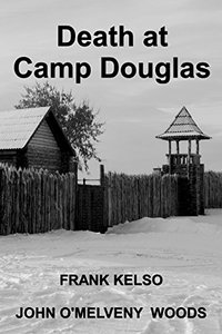 Death at Camp Douglas