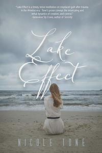 Lake Effect