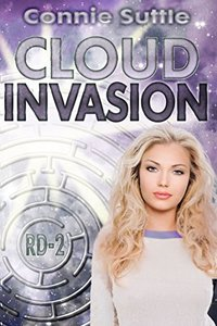 Cloud Invasion: R-D 2 (R-D Series)