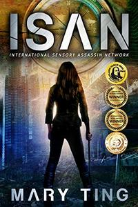ISAN - International Sensory Assassin Network
