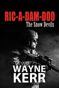 Ric-A-Dam-Doo: The Snow Devils