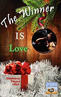 The Winner Is Love (Winner Series Book 1)
