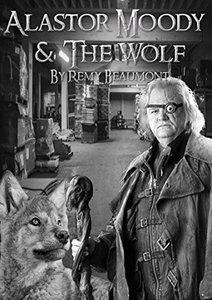 Alastor Moody & The Wolf