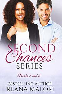 Second Chances Renewal (Books 1 & 2) - Published on Apr, 2019