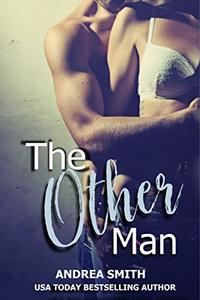 The Other Man - Published on Feb, 2017