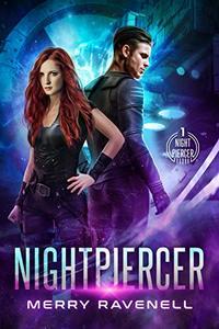 NightPiercer - Published on Dec, 2019