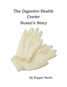 The Digestive Health Center: Susan's Story