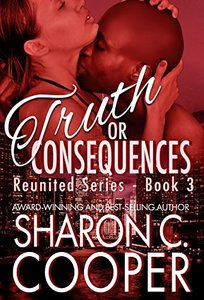 Truth or Consequences (Reunited Series Book 3)