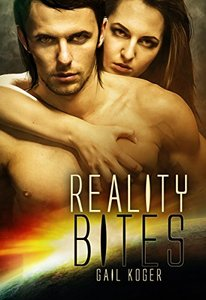 Reality Bites (Coletti Warlords series Book 4)