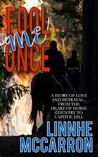 Fool Me Once (The Riverwood Series Book 1)