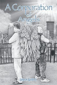 A Corporation of Angels