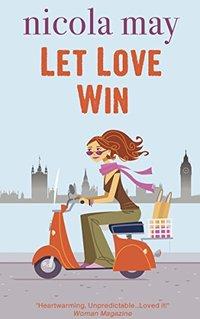Let Love Win - Published on Nov, 2014