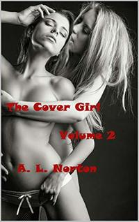 The Cover Girl Two (Volume 2)