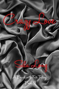 Crazy Love (A Brush with Fate Book 2)