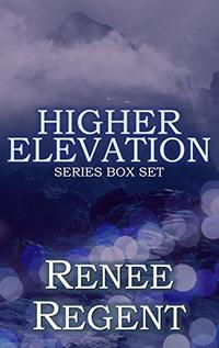 Higher Elevation Series : Books 1-3
