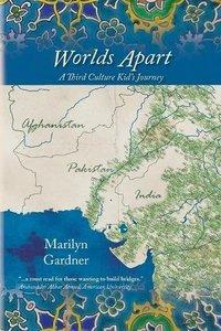 Worlds Apart: A Third Culture Kid's Journey