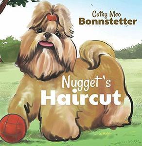 Nugget's Haircut