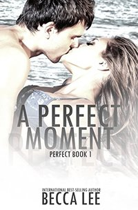 A Perfect Moment - Published on May, 2014