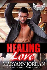 Healing Love: Saints Protection & Investigation - Published on Jan, 2016