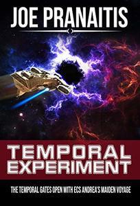 Temporal Experimet