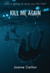 Kill Me Again