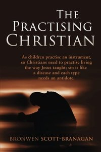 The Practising Christian