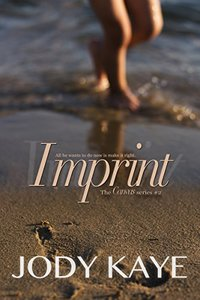 Imprint (Canvas Book 2)