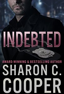 Indebted (Atlanta's Finest Series Book 2)