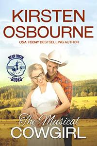 The Musical Cowgirl (Bear Creek Rodeo) - Published on Jul, 2019