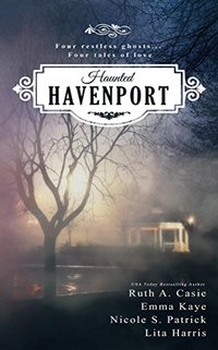 Haunted Havenport (A Havenport Romance Novella Boxed Set)