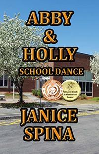 Abby & Holly, School Dance - Published on Jul, 2018
