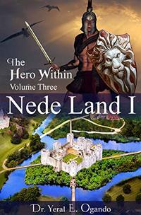 Nede Land 1: The Hero Within