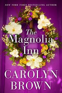 The Magnolia Inn