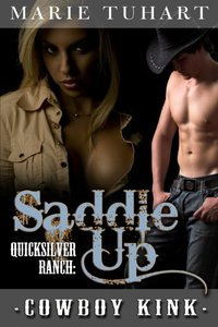 Quick Silver Ranch: Saddle Up - Published on Jun, 2011