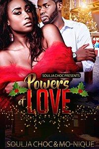 Powers of Love
