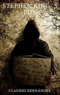 Stephen King's Box