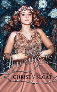 Awaken (The Slumber Duology Book 2)