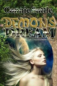 Demon's Dream (High Demon #6)
