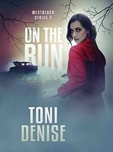 On The Run: Westbeach Series 2 - Published on Aug, 2019